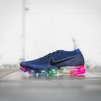 DCCK2 Nike Air Vapormax  Be True