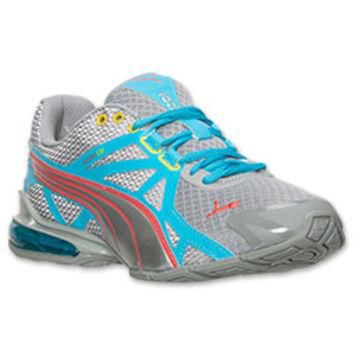 Women's Puma Voltaic 5 Running Shoes