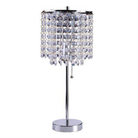 "House of Hampton Avins 20.25"" Table Lamp"