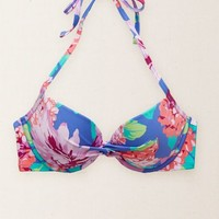 Aerie Women's Brooke