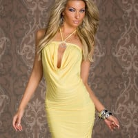 On Sale Sexy Hot Deal Cute Set Clubwear Exotic Lingerie [6047972033]