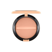 Studio Sculpt Defining Bronzing Powder / Vibe Tribe | MAC Cosmetics - Official Site