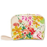 Paradiso Getaway Travel Toiletries Bag by Bando