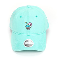 Little Twin Stars Hat