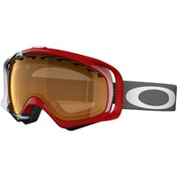 Oakley Team USA Crowbar Goggle Team USA