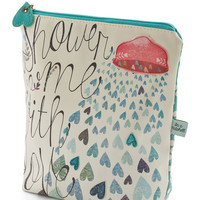Disaster Designs Travel Amour, Please! Toiletry Bag