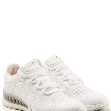 Climacool Revolution Sneakers - Adidas by Stella McCartney | WOMEN | US STYLEBOP.COM