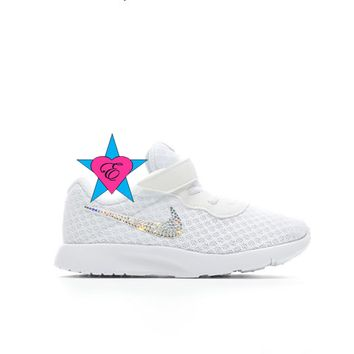 38acee0b9d85 Best Glitter Kicks Nike Products on Wanelo