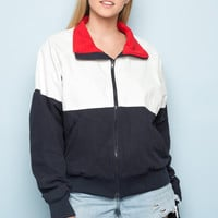 Stephanie Jacket - Outerwear - Clothing