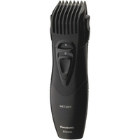 Panasonic Wet And Dry Hair & Beard Trimmer