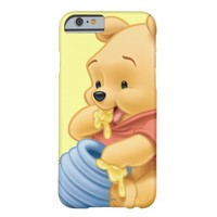 Baby Winnie the Pooh 1