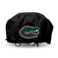Florida Gators NCAA Economy Barbeque Grill Cover