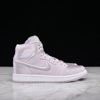 WMNS AIR JORDAN 1 RETRO HIGH