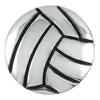 Ginger Snaps Petite Volleyball Snap GP14-05