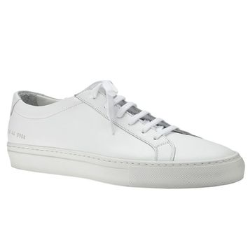 Common Projects 'Original Achilles' trainers