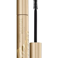 stila 'HUGE' extreme lash mascara - Black