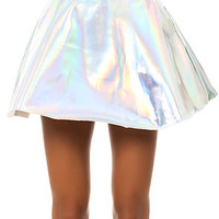 UNIF Skirt Gammaray