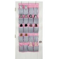 20 Pocket Shoe Organizer - Minni Large