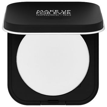 Ultra HD Microfinishing Pressed Powder - MAKE UP FOR EVER | Sephora