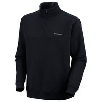 Columbia Sportswear Hart Mountain II 1/2-Zip Fleece Jacket