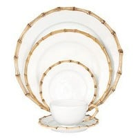 "Juliska ""Bamboo"" - Home - Bloomingdales.com"