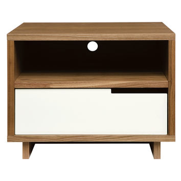 Modulicious Bedside Table