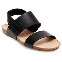 Women's Makenna Quarter Strap Sandals - Merona™