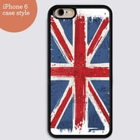 iphone 6 cover,old British flag colorful iphone 6 plus,Feather IPhone 4,4s case,color IPhone 5s,vivid IPhone 5c,IPhone 5 case Waterproof 459