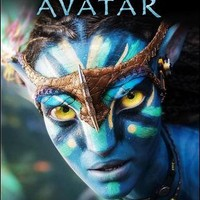 Avatar - Widescreen Collector's Dubbed - DVD - Best Buy