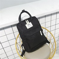 University College Backpack Female Ulzzang Harajuku  Women  Travel  Fashionable School Bags For Teenage Girls Mochila Feminina PinkAT_63_4