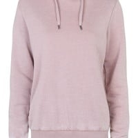 Supersoft Hoodie - New In