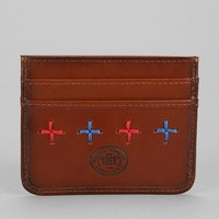 OBEY Portola I.D. Wallet - Urban Outfitters