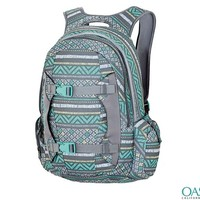 Wholesale Green and grey printed backpack Manufacturers & Suppliers 2016