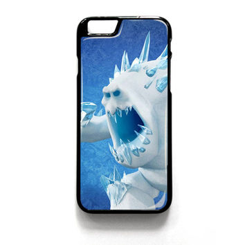 Marshmallow Frozen Disney Wallpaper iPhone 4 4S 5 5S 5C 6 6 Plus , iPod 4 5  , Samsung Galaxy S3 S4 S5 Note 3 Note 4 , and HTC One X M7 M8 Case