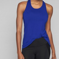 Power Up Tank | Athleta