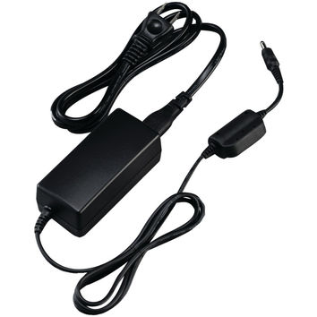Fujifilm Instax Share Ac-5vx Ac Power Adapter