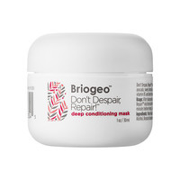 Don't Despair, Repair!™ Deep Conditioning Mask - Briogeo | Sephora