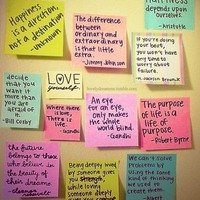 notequotes - Google Search