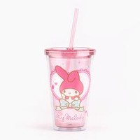 Shop Hello Kitty Kitchen and Dining Collections On Sanrio