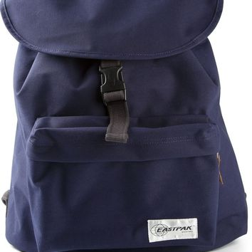 Eastpak 'Gazebo' backpack