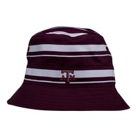 Texas A&M Rugby Bucket Hat