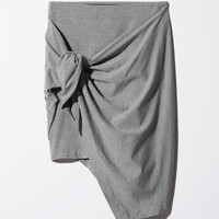 BEVINGTON SKIRT