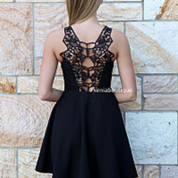 ALL EYES ON ME DRESS , DRESSES, TOPS, BOTTOMS, JACKETS & JUMPERS, ACCESSORIES, SALE NOTHING OVER $25, PRE ORDER, NEW ARRIVALS, PLAYSUIT, GIFT VOUCHER, Australia, Queensland, Brisbane