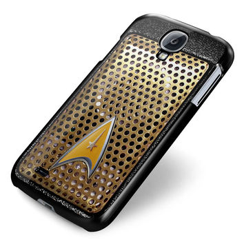 Retro Classic Old Vintage Communicator radiofor Samsung Galaxy S4