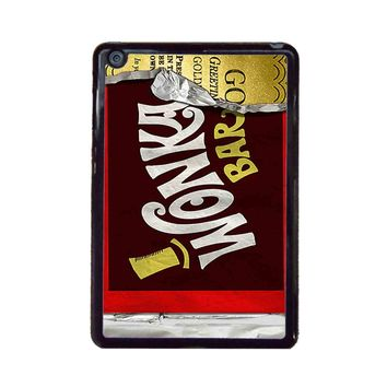 Wonka Bar iPad Mini 2 Case