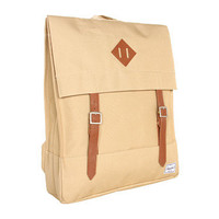 Herschel Survey Khaki - Zappos.com Free Shipping BOTH Ways