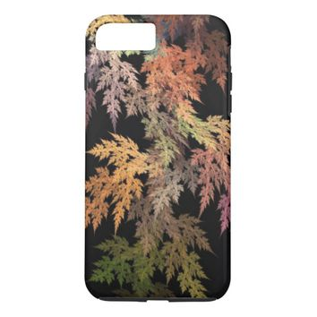 Autumn Leaf iPhone 8 Plus/7 Plus Case