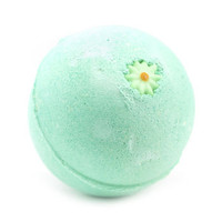 All That Jasmine Bath Bomb