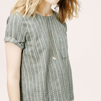 Lou & Grey Ojai Top | LOFT