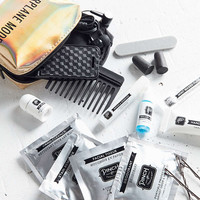 Pinch Provisions Airplane Mode Travel Kit - Urban Outfitters
